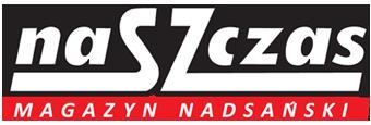 NaszCzas24.pl - miesięcznik nadsański